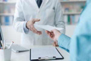 at docs urgent care