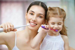 Ask A Dentist Pediatric Dentistry